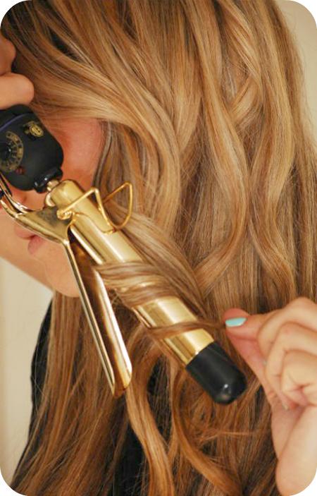 Kanubeea Hair Clip: Tatanan Rambut Kepang Yang Simpel Nan ...