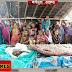 मधेपुरा: मामा ने की भांजे की हत्या, सर पर प्रहार से हुई मौत