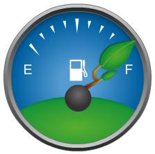 حلول  لترشيد استهلاك الوقود