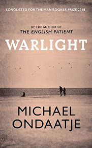 Warlight - 6 December
