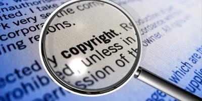 ما-هي-حقوق-النشر-التي-يمكنك-حمايتها-على-فيسبوك