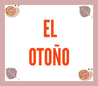 https://www.symbaloo.com/mix/otono11