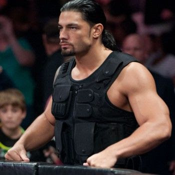 new latest hd action mania hd roman reigns hd wallpaper download1