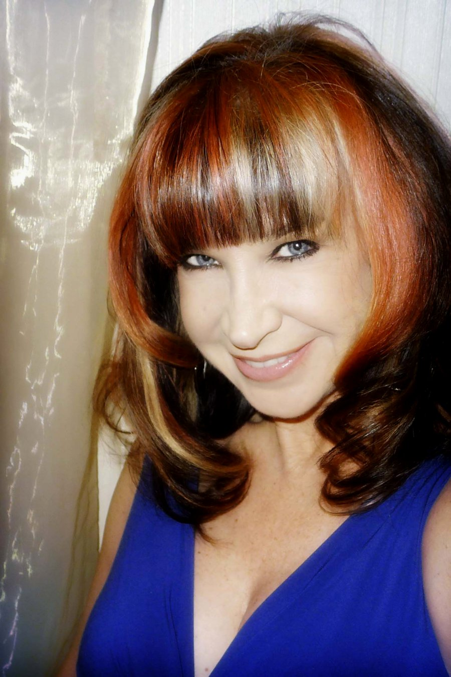 cynthia rothrock pictures wallpapers - photo #47