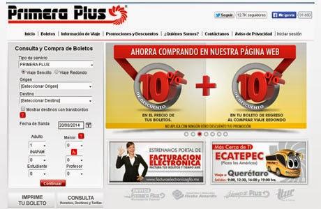 Primera_Plus