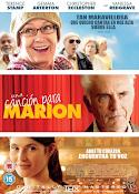 Balada Para un Angel (2012)
