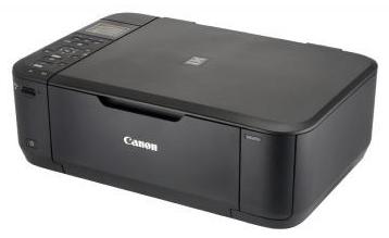 Download Canon Printer Software
