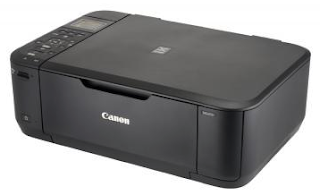 Canon Pixma MG4200 Driver Download For Windows, Mac, Linux free