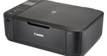 Canon Mx560 Printer Drivers Windows 10