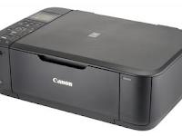 Canon Pixma MG4200 Driver Downloads