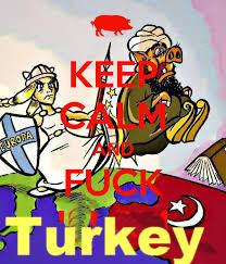 pic-turkey-fuck