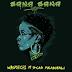 AUDIO | Wangechi Ft Scar Mkadinali - Sana Sana | Mp3 Download