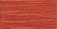 мулине Cosmo Seasons 5007, карта цветов мулине Cosmo