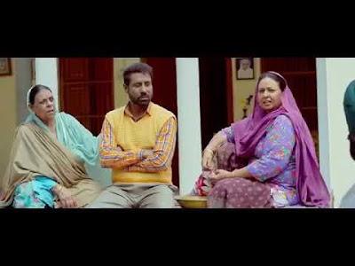 free download of movie kala shah kala