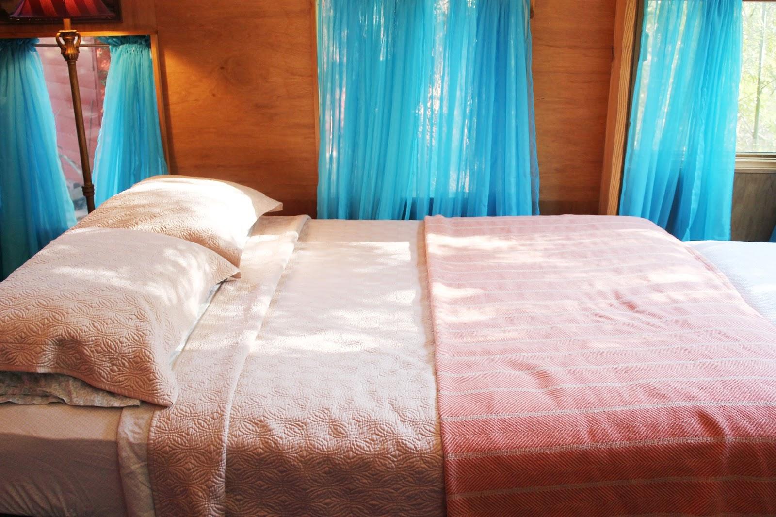 austin airbnb rental