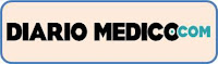 http://www.diariomedico.com/
