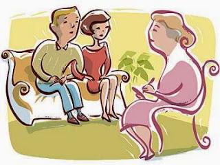 Aprimoramento em Terapia Cognitiva e Terapia Analítico Comportamental 1