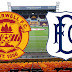 Motherwell-Dundee (preview)