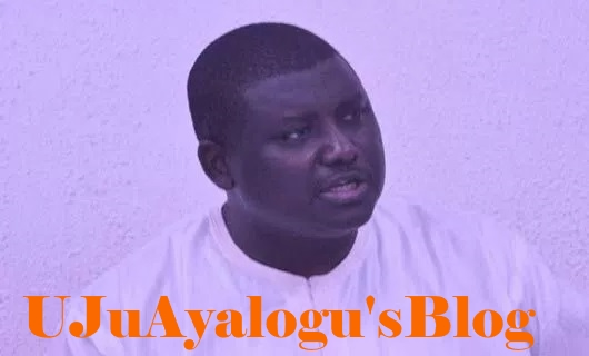 Maina writes to appear before House of Reps panel