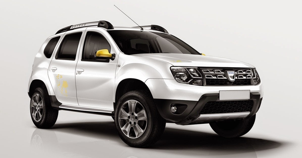 car reviews new car pictures for 2018 2019 new dacia duster 1 6 liter dci 130 with 7 seater. Black Bedroom Furniture Sets. Home Design Ideas
