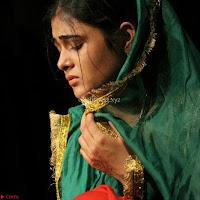 Shalini Pandeyl ~  Exclusive Pics 050.jpg
