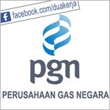 Lowongan Kerja PT Perusahaan Gas Negara (Persero) Terbaru Maret 2015