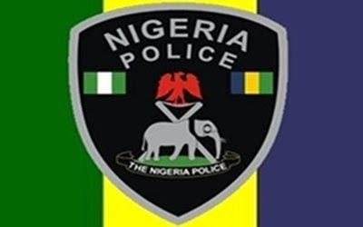 Police rescue woman , 3 children