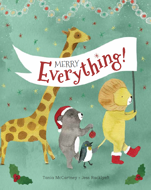 http://taniamccartneyweb.blogspot.com.au/2012/11/merry-everything-coming-october-2017.html