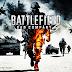 Rumor: Próximo Battlefield pode ser o Bad Company 3