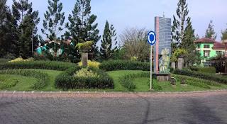 Villa Kota Bunga R9 - 03, Pilihan Tepat Akomodasi di Cipanas dan Puncak