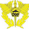 Gaji Pegawai Bea Cukai Garda Terdepan Barang Ekspor Impor