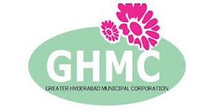 GHMC Collects Taxes