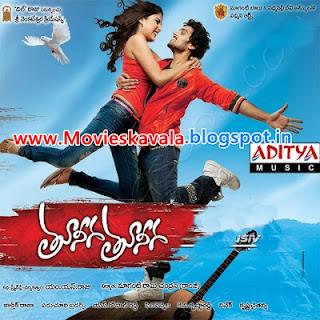 Karthik tamil movies mp3 songs free download.
