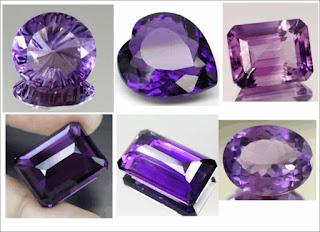 http://3.bp.blogspot.com/-LHtgN-V6r6I/USuOVx8IXgI/AAAAAAAAA8o/0weluGGzdbU/s1600/765ct-piedra-grande-de-amatista-13x11x7mm-020am_MLV-F-37886131_1154.jpg