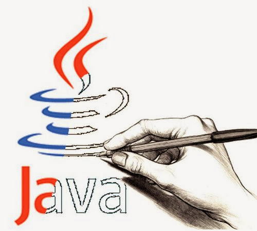 Console Calculator program using Java ~ IT Tips,Resource From Y.R.Ojha