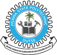 Jigawa Poly Post-UTME Screening Form 2017/18