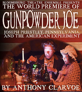 Flyer_for_Gunpowder_Joe_at_Bloomsburg