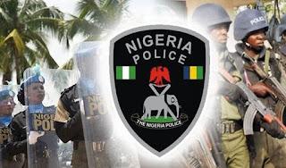 Police Demote Six Officers, Dismiss Nine [See Names]