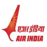 Air India Limited Recruitment 2016