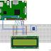LCD 16x2 di Raspberry Pi