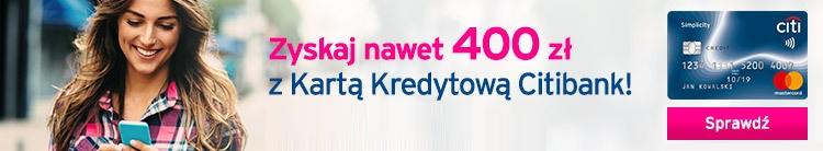 EnveloKonto z premią 100 zł