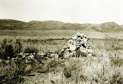 Το Μνημείο του 1990
