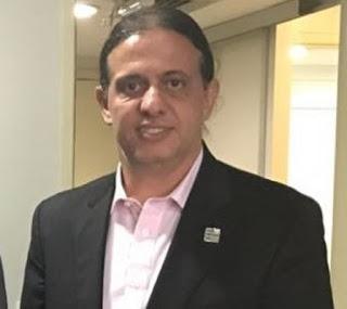 Prefeito Fábio Gentil analisa decretar estado de calamidade financeira na Saúde de Caxias