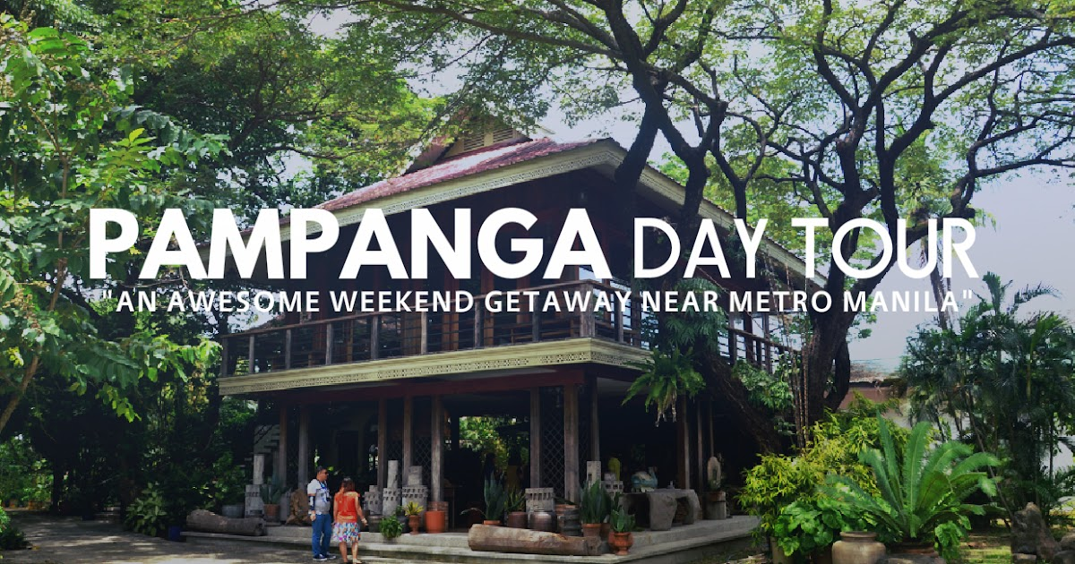 Best dating spots in manila