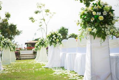Celebrante Matrimonio Simbolico Roma : Celebrante cerimonia simbolica essenza eventi wedding and