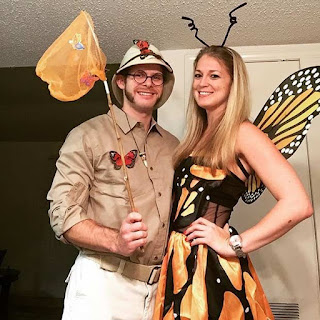 Halloween-Cute-Costume-Ideas-for-couple