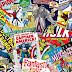 Curiosidade | Quadrinhos: Origem histórica e cultural