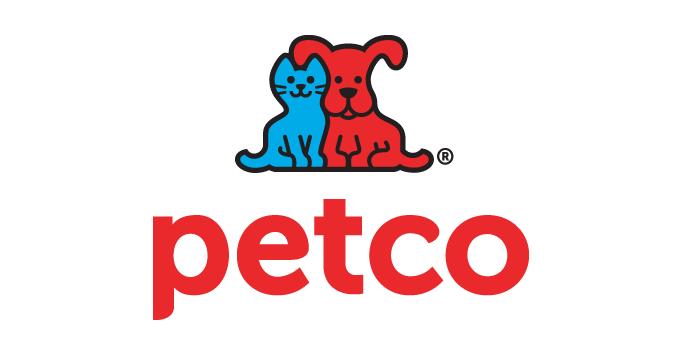 Petco Cat Food Coupond