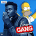 Music Download: Novo - Gang (Prod. By Two Bars) || onlyrealjamz