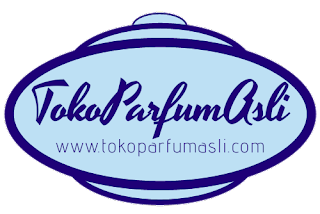 toko parfum asli new logo 2019